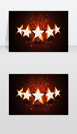 扑克盒子图片素材 扑克盒子图片素材下载 扑克盒子背景素材 扑克盒子模板下载 我图网