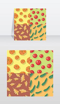 西葫芦图片素材 西葫芦图片素材下载 西葫芦背景素材 西葫芦模板下载 我图网