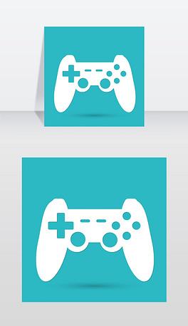 游戏手柄图片素材 游戏手柄图片素材下载 游戏手柄背景素材 游戏手柄模板下载 我图网