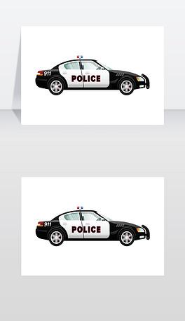 EPS汽车的卡通图片 EPS格式汽车的卡通图片素材图片 EPS汽车的卡通图片设计模板 我图网