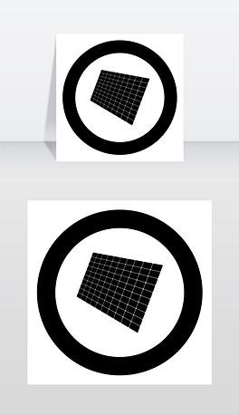 EPS现代太阳能 EPS格式现代太阳能素材图片 EPS现代太阳能设计模板 我图网