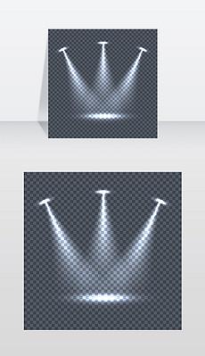 广告牌照明设计 广告牌照明设计模板下载 广告牌照明设计图片设计素材 我图网