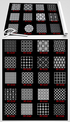 PPT,魔方 PPT格式,魔方素材图片 PPT,魔方设计模板 我图网