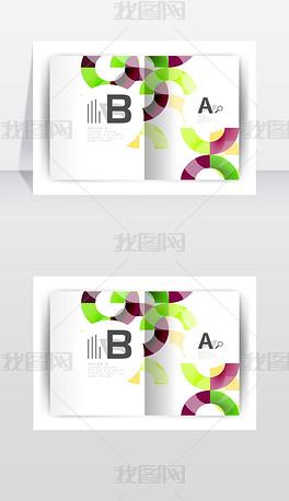 A4纸封面图片素材 A4纸封面图片素材下载 A4纸封面图片大全 我图网