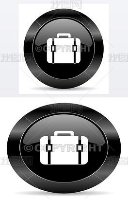 JPG手柄图标 JPG格式手柄图标素材图片 JPG手柄图标设计模板 我图网