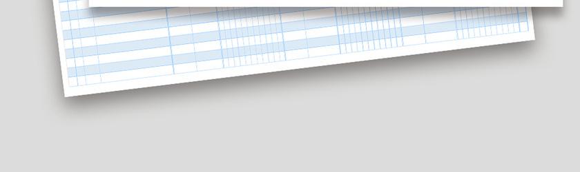 进销存账Excel表格