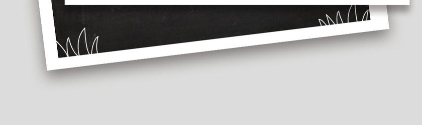 学校管理班级花名册系统excel表格模板