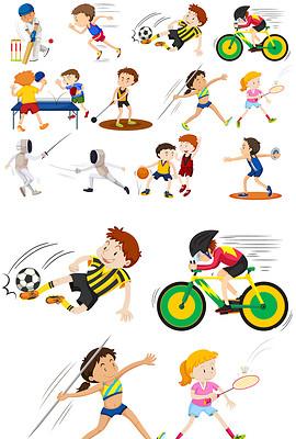 专注正版设计作品交易平台 -儿童自行车图片素材 儿童自行车图片素材