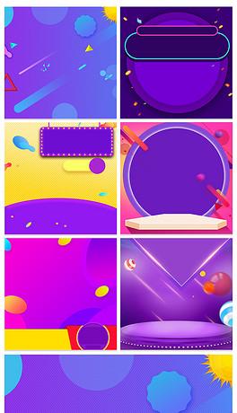 PSD数码宝贝图片 PSD格式数码宝贝图片素材图片 PSD数码宝贝图片设计模板 我图网