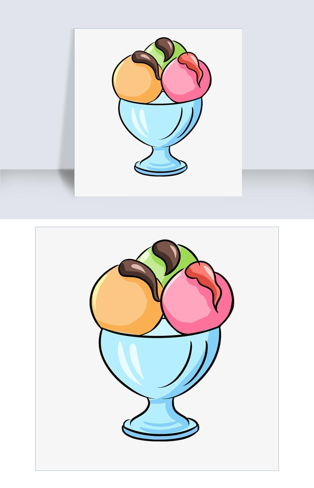 原创设计创意水果冰激凌杯插画素材是用户mqk103946上传到我图网, 素材大小为0.00 mb, 素材的尺寸为3000px*3000px,图片的编号是27673960, 颜色模式为rgb, 授权方式为vip用户下载,本素材已经被下载0次,被收藏68次,成