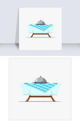 格子桌布图片 格子桌布素材 格子桌布模板下载 我图网VIP素材