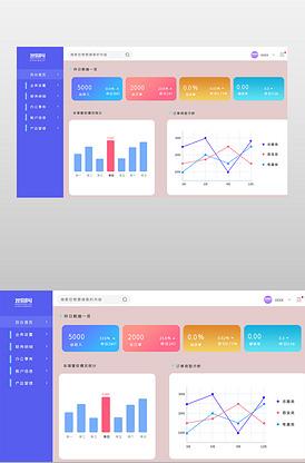 车床图表设计信息网站UI管理怎样设计后台芯轴图片