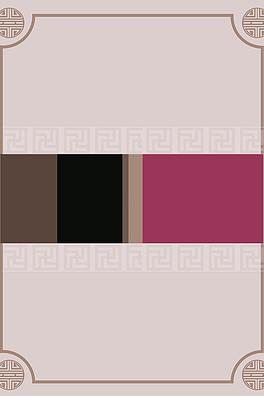 PSD万字图案 PSD格式万字图案素材图片 PSD万字图案设计模板 我图网