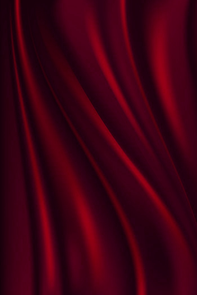 红色丝绸质感简单背景图片素材 PSB格式 下载 其他大全图片