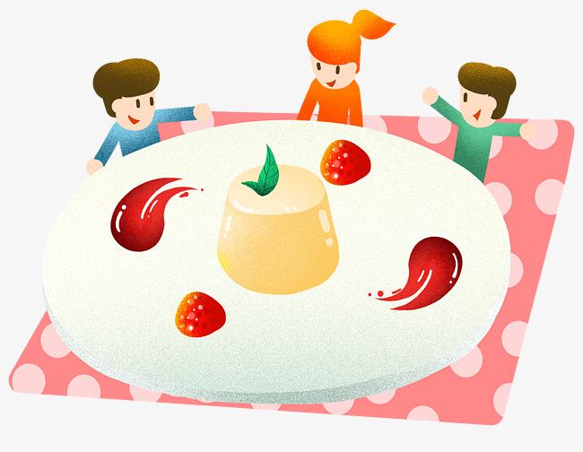 原创设计感恩节美食草莓布丁插画素材是用户mqk103946在2018-12-26 11:43:03上传到我图网, 素材大小为0.00 mb, 素材的尺寸为3508px*2717px,图片的编号是27637560, 颜色模式为rgb, 授权方式为vip用户下