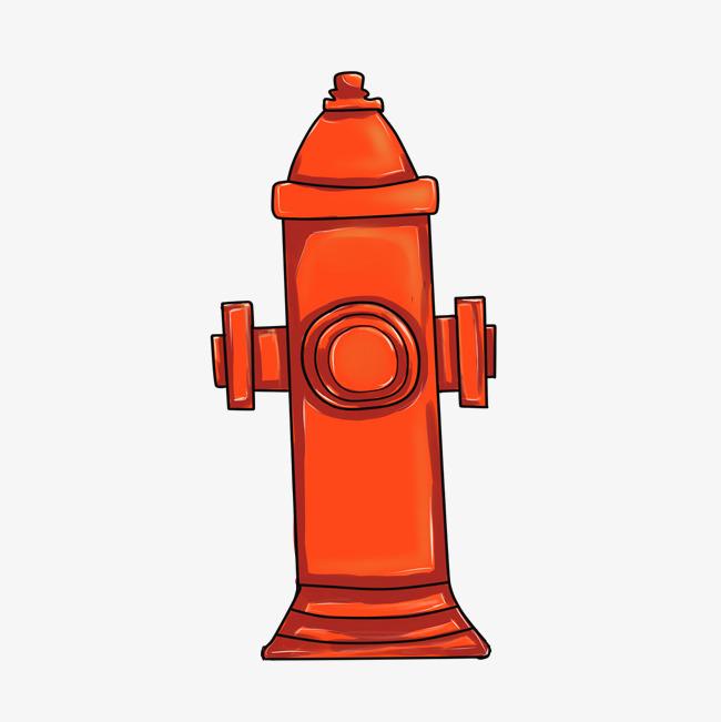 消防栓消防器械防火灭火器材火灾