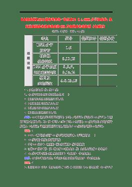 DOCDNA生物 DOC格式DNA生物素材图片 DOCDNA生物设计模板 我图网