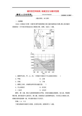 锡柴尾气DOC与POC的结构工作原理_汽车尾气图片