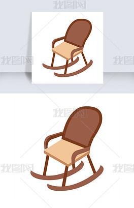 PSD舒服的椅子 PSD格式舒服的椅子素材图片 PSD舒服的椅子设计模板 我图网
