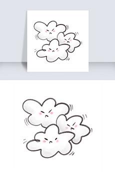 tif不分层云简笔画 tif不分层格式云简笔画素材图片 tif不分层云简笔画设计模板 我图网
