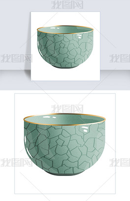 PSD古代酒杯 PSD格式古代酒杯素材图片 PSD古代酒杯设计模板 我图网