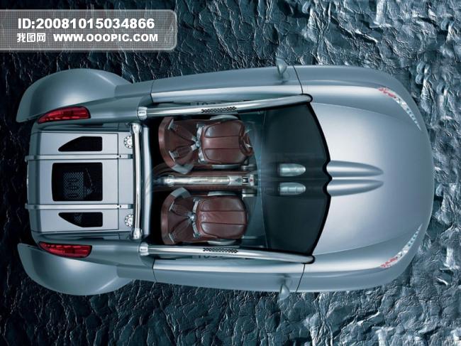 汽车顶视图模板下载 汽车顶视图图片下载