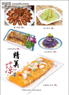 菜谱家常菜芹菜6设计_鹅蛋家常菜饭店6设计模菜谱炒饭店怎么做图片