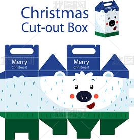 儿童牛奶包装设计饮料包装儿童食品包装