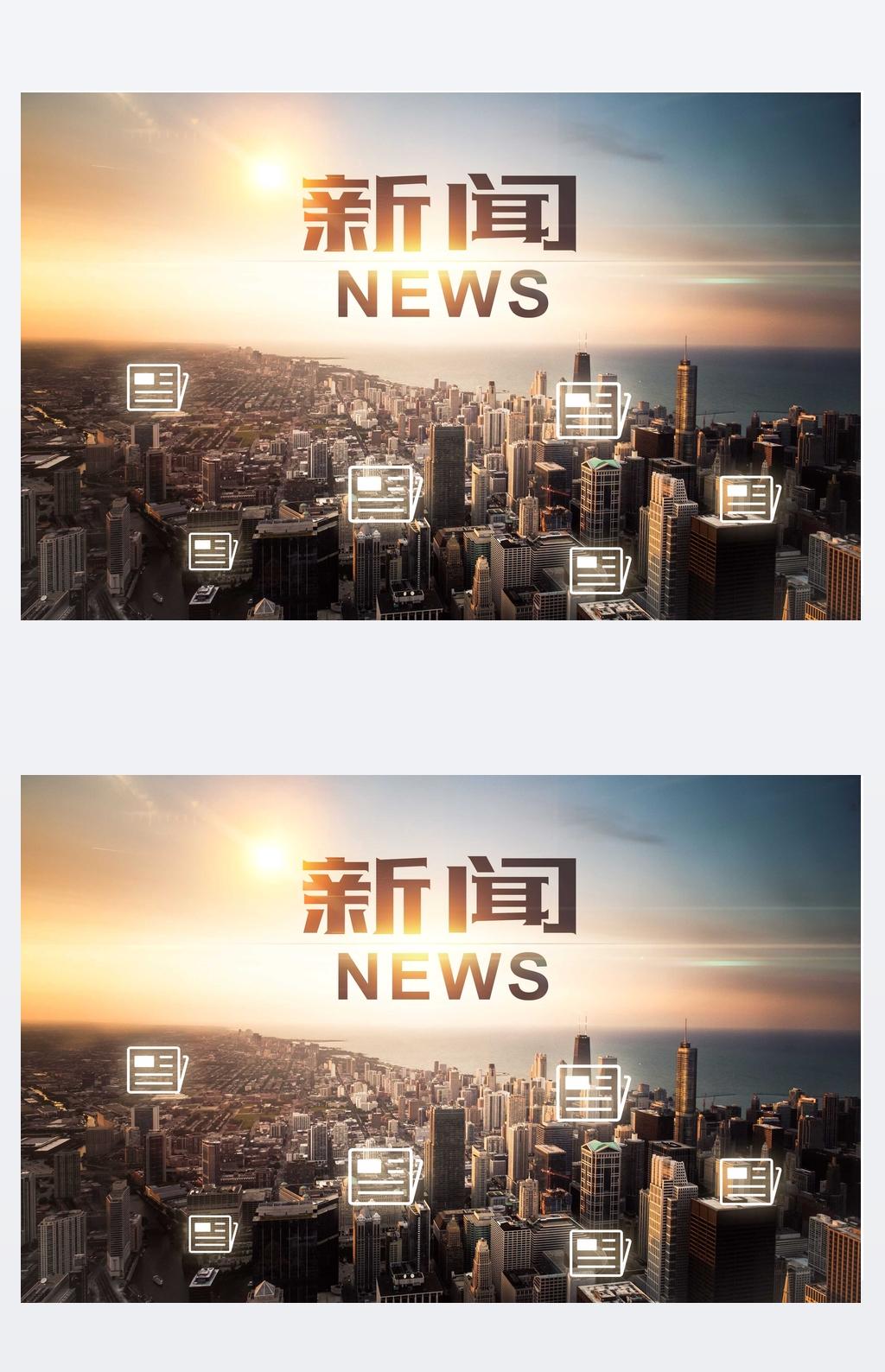 明星娱乐公司有哪些新闻天极新闻频道_IT行业资讯_互联网资讯_电商资讯_打造科技行业权威资讯坐看渠道风云变迁