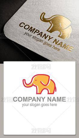 象图案logo设计