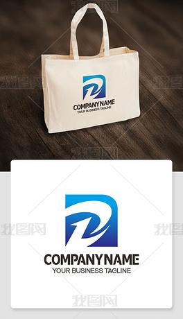 带D的logo设计D开头标志品牌图片大全